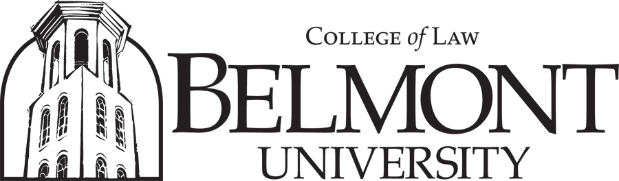 EJU '13 Sponsor: Belmont University College of Law