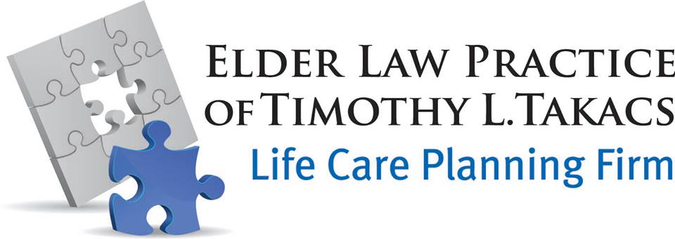 EJU '13 Sponsor: Elder Law