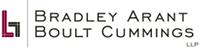 EJU '13 Sponsor: Bradley Arant Boult Cummings