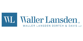 Waller Lansden Logo