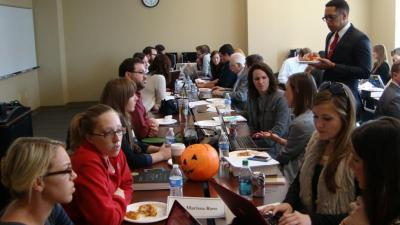 TN Free Legal Answers Clinic