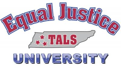TALS Now Accepting EJU 2019 CLE Session Proposals