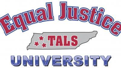 Sponsor Equal Justice University (EJU)