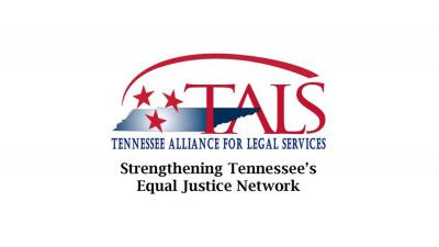 Tennessee Senior Law Alliance Expands Legal Help for Seniors