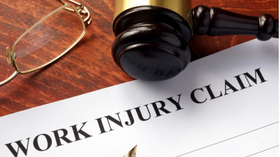 New Resources for Injured Workers in Tennessee