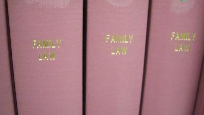 Family Law Advice Group Clinic