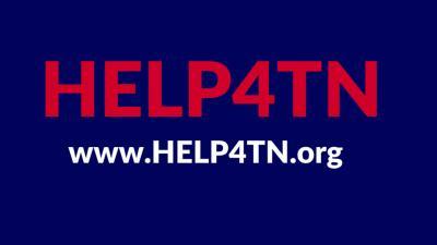www.HELP4TN.org