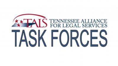 Substantive Law Task Forces