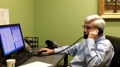Free Legal Help by Phone for Tennesseans During COVID-19